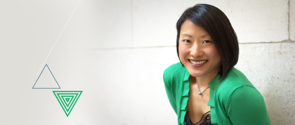 Kyoko Takeyama