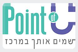 Point of U