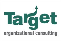 טארגט יעוץ ארגוני